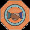 esop-logo
